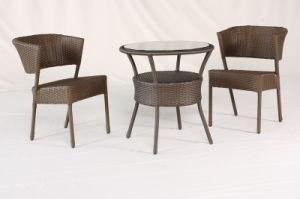 Rattan Furniture (HZD-R011)