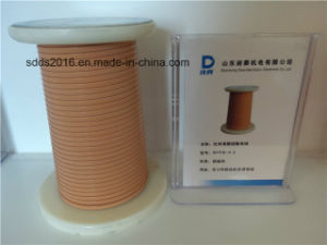 Kapton 150fcr019/Fn019 Magnet Wire 2.25*6.3mm pictures & photos
