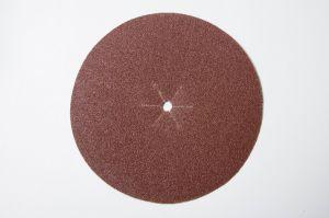 Sanding Disc for Metal, Wood Working