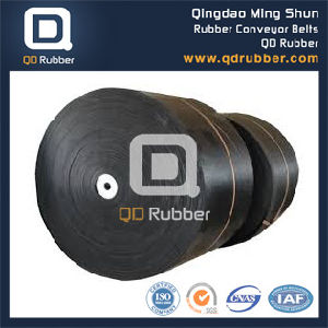 Cheap Rubber Conveyor Belt/Transmission Belt/Mining Belt Conveyor