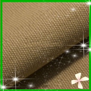 Stretch Cambric Cotton Fabric of Uniform (120-055)