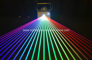 Hot Selling High Quality Professional Pure Diode laser Shows pictures & photos