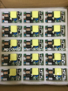20W Open Frame Power Supply with Connector pictures & photos