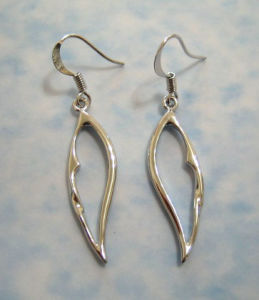 Earrings E1278 pictures & photos