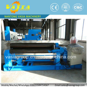 Rolling Machine Superior Quality with Competitive Price pictures & photos