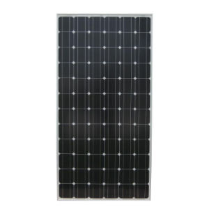 Solar Panel Mono 280W (CNSDPV280(72)M6-50/45) pictures & photos
