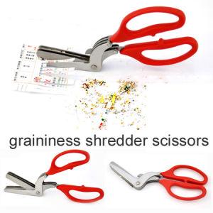 Shredder Scissors (SJ4090)