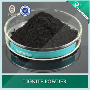 Humic Acid Powder pictures & photos