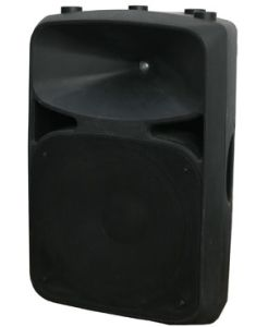 Stage Speaker Box PS-1915 pictures & photos