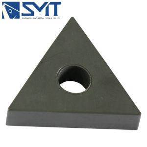 Ceramic Inserts (TNGA1604)