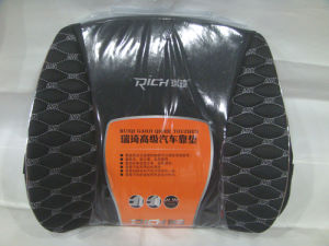 Car Cushion RQ-001