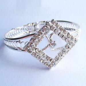 Fashion Costume Jewelry Bracelet (OJBRZ-80011)