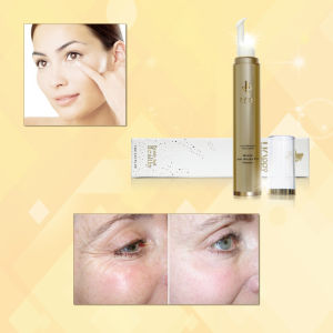 High Quality Happy Paris Miracle Anti-Wrinkle Eye Essence pictures & photos