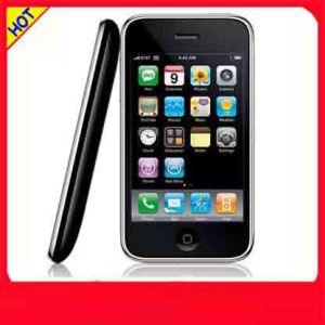I-Phone 3G Mobile Phone
