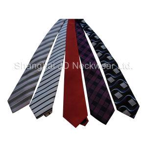 Men′s Silk Woven Neckties pictures & photos
