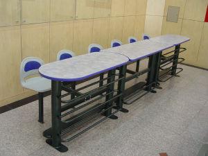 Bowling Seats - 4