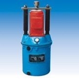 Electro-Hydraulic Thruster (YT1)