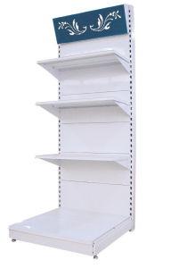 Supermarket Shelf (KS-CS010)