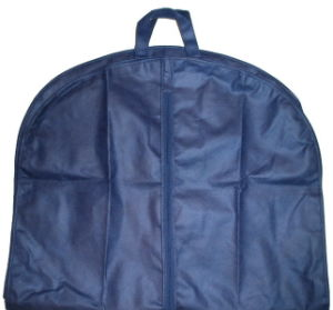 Suit Bag (XT-B057) pictures & photos
