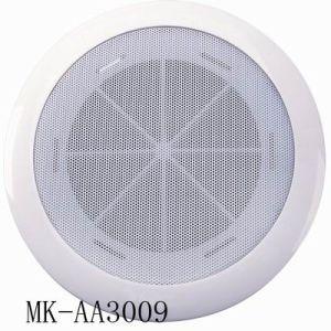 Ceiling Speaker (MK-AA3009)