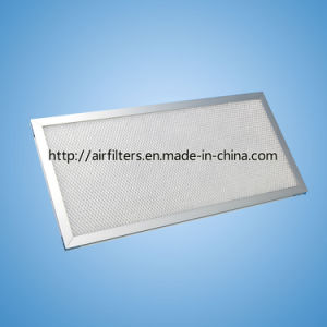 Primary Panel Filter