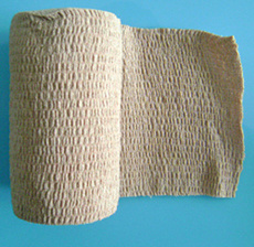 Elastic Waist Tape for Producing Baby Diapers