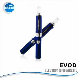 Hot Selling Evod E CIGS, Evod Electronic Cigarette