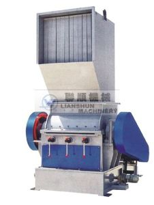 CE/SGS/ISO9001 Plastic Crusher pictures & photos