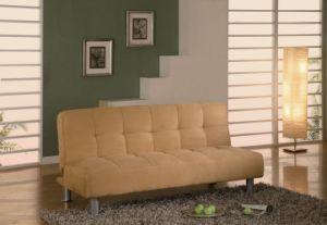 Sofa Bed-1