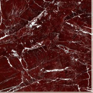 Luxury Glossy Glazed Copy Marble Tile for Dining Floor (PK6146) pictures & photos