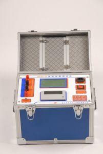 Transformer DC Resistance Tester (HYZC Series)