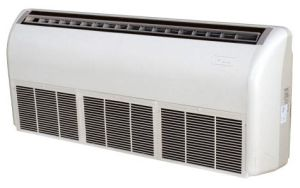 Floor and Ceiling Fan Coil Units pictures & photos