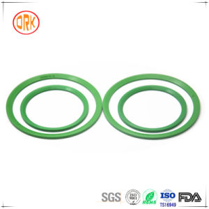 HNBR ED Ring for Axial Static Seal pictures & photos