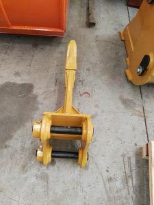 Yanmar Vio45 Mini Excavator Ripper Spare Parts pictures & photos