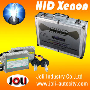HID (H1 / H3 / H4) - 2