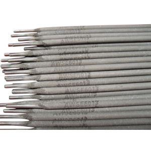 Carbon Steel Welding Rods pictures & photos