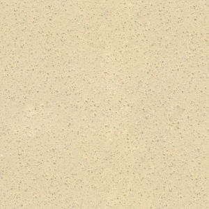 China Quartz Stone for Floor/Wall/Work-Top - China quartz stone, stone