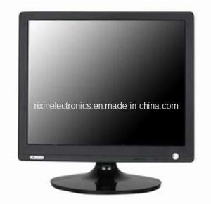 "17""LCD TV Case (RX-1701)"