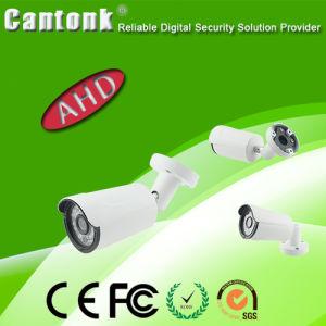 1080P Waterproof IR CCTV HD-Ahd Camera (KHA-CV25) pictures & photos