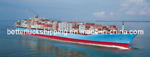 Cargo Freight & Logistics Service Import to Germany From China,and Export to China From Germany Door to Door