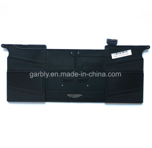 Original Laptop Battery for Apple MacBook Air 11 A1495 MID 2013 A1495 MD711ll/a MD712 Early 2015 020-8084-a 020-8084-01 pictures & photos
