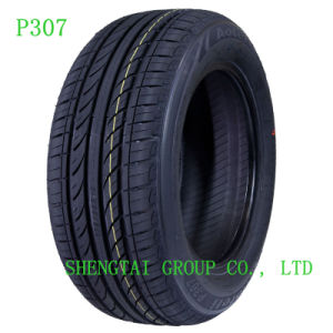 Aoteli Brand Car Tires