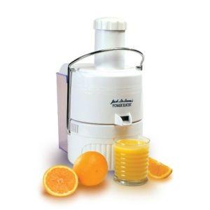 Juice Blender, Juice Extractor (HP5505)