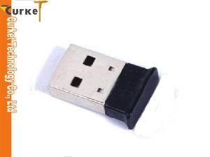New Style Mini USB 2.0 Bluesoleil Bluetooth (HT-010)
