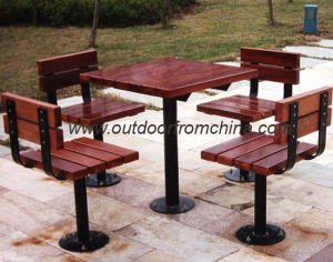 Patio Table Sets / Picnic Table / Outdoor Furniture (SC-020)