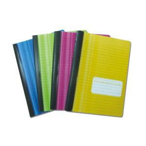 Composition Book (AS-EB-CN002)
