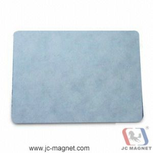 Adhesive Magnet Sheet pictures & photos