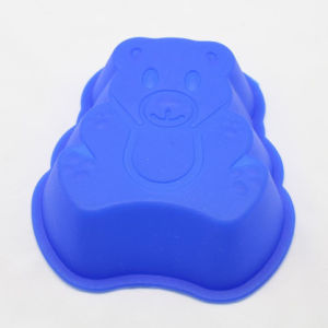 Silicone Kitchenware (RK006)