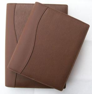 PU Organizer/ File Folder / (LD007) Binder /Portfolio, Diary Cover pictures & photos