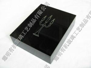 Acrylic Box (YM-014)